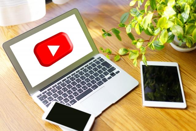 3日で10GB足りなくなるのは、長時間の高画質動画再生が主な理由