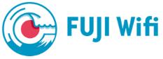 FUJI-wifiロゴ
