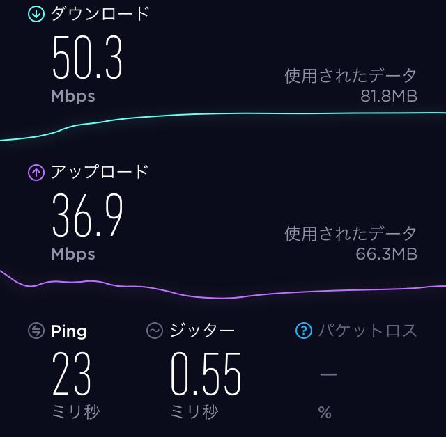 Wi-Fi測定02