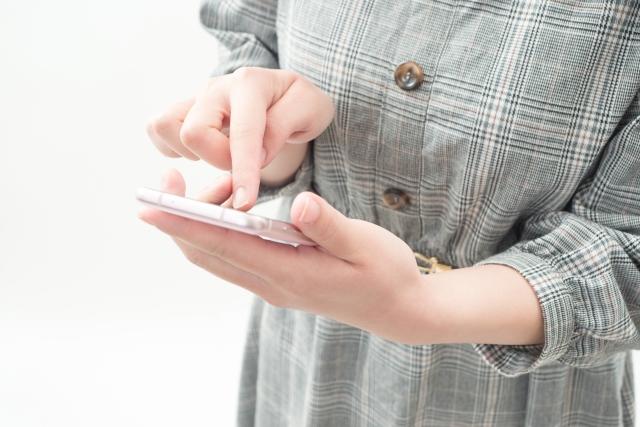 楽天mobileの回線はキャリアではなくMVNO