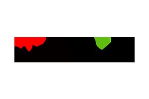 エキサイトロゴ