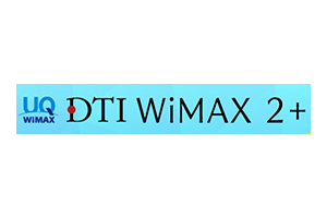 DTI-WiMAX2-TOP01