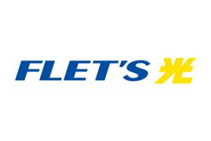 FLETS光東日本