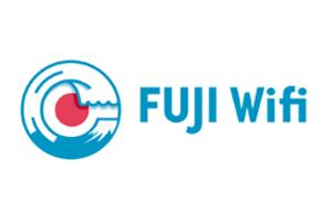 FUJI-wifiカテゴリ用