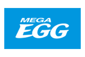 MEGAEgg