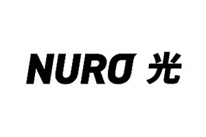 NURO光トップ用