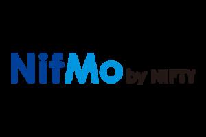 NifMoロゴ