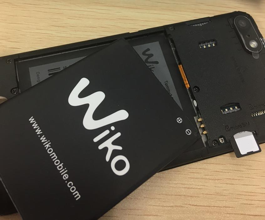 nuroモバイル05