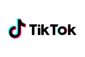 Tictok